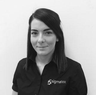 Our Clients Katie Gardner