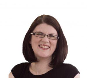 Our Clients Natasha Schofield