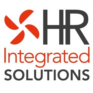 HR Integrated Solutions